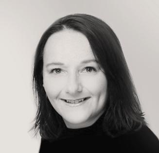 Kristina Hillemann